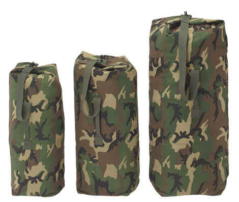 Army Navy Superstores - BDU s afd34f22287
