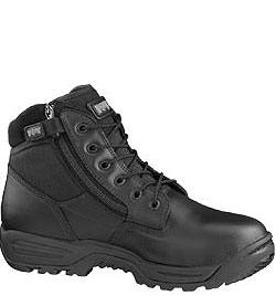 magnum boots womens