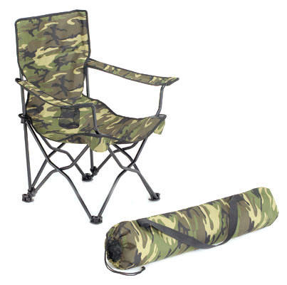 Fabulous Army Navy Superstores Bdus Surplus Camo Hunting Gear Inzonedesignstudio Interior Chair Design Inzonedesignstudiocom