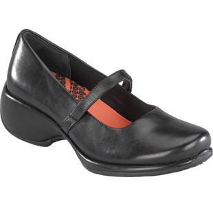 information about women s non slip work shoes on the site http www